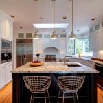 kitchen lighting ideas models awesome house lighting