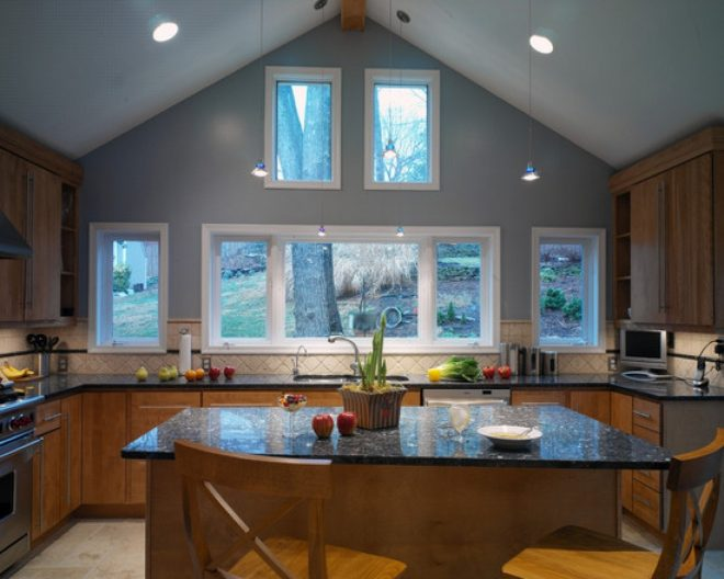 kitchen lighting wonderful kitchen ceiling lighting ideas kitchen