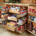 kitchen looking for kitchen pantry storage pantry cabinets furniture