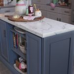 kitchen lowes kitchen islands for provide dining and lowes