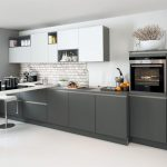 kitchen maxresdefault modular kitchen cabinet modern