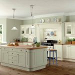 kitchen modern kitchens ireland contemporary kitchens london kitchen