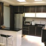 kitchen modern small kitchen design kitchen set design for small