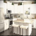 kitchen peninsula ideas for small kitchens for active lifestyles