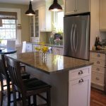 kitchen plans small of how to design a small kitchen with seating