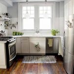 kitchen remodels for small kitchens kramer casa in 2019 small