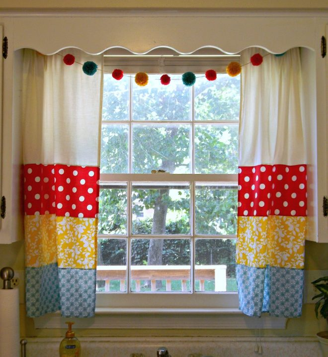 kitchen sheer kitchen curtains explained also with winning picture