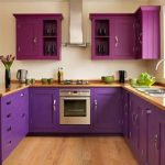 kitchen small kitchen layouts with model dapur dapur