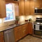 kitchen small l shaped kitchen remodel ideas new indian for the