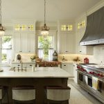 kitchen style guide cliqstudios