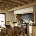 kitchen styles french decor ideas rustic farmhouse vintage rugs