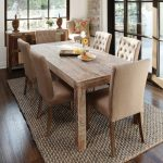 kitchen table rustic style kitchen tables sets