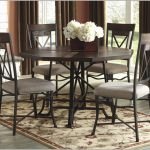 kitchen table sets jcpenney home design decorating ideas best