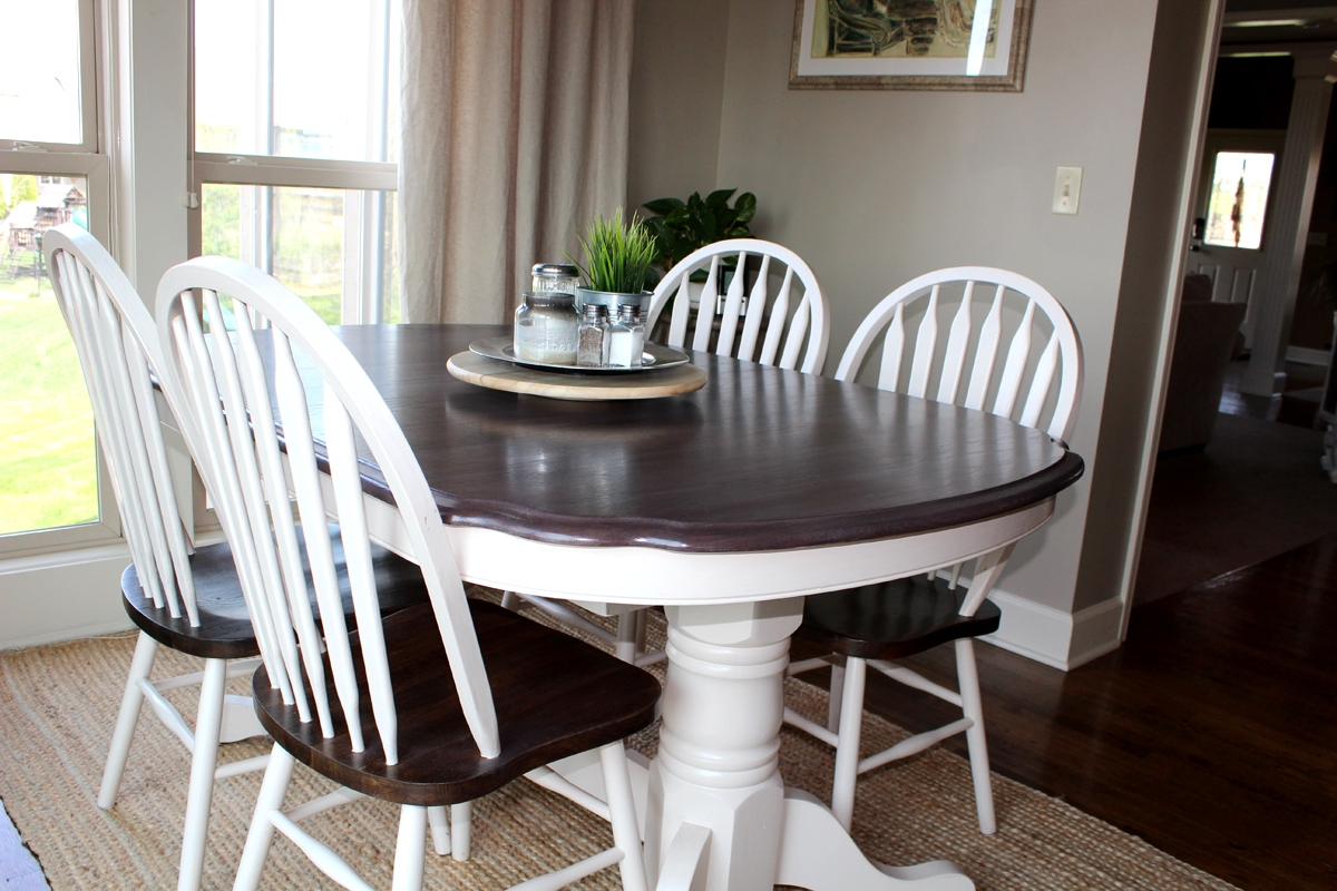 painted kitchen tables for sale – Opnodes