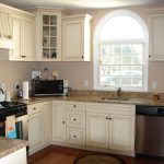 kitchen wall paint colours with cream cabinets blogsworkanyware