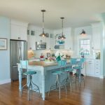 kitchenbeach house kitchens photos beach themed kitchen canisters
