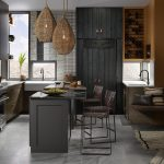 kitchens designs five proposals that will inspire you