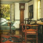 kitchens i have loved colonial main living rooms and decor