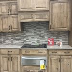 knotty pine kitchen cabinets lowes inspirational lowes