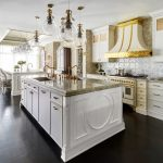 kosher kitchen dream kitchens