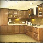 l shaped kitchen designs n homes small design simple
