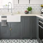 l shaped kitchen ideas for a space that is practical
