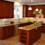 l shaped kitchen remodel ideas hawk haven