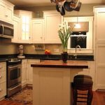 l shaped kitchen remodel ideas hydj