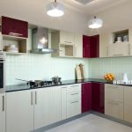 l shaped modular kitchen designs l shaped modular kitchen