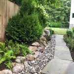 landscaping design ideas for small yards surrounds landscape