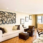 large wall decorating ideas for living room project for awesome
