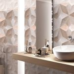 largest collection of ceramic wall tiles design in india