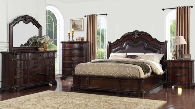 largest furniture store in houston