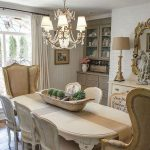 lasting french country dining room ideas 39 dining room ideas