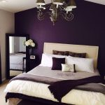 latest 30 romantic bedroom ideas to make the love happen master
