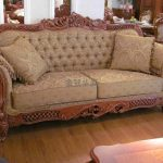 latest wooden sofa set design pictures this for all