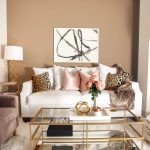 le living room with laurel wolf wohnzimmer ideen
