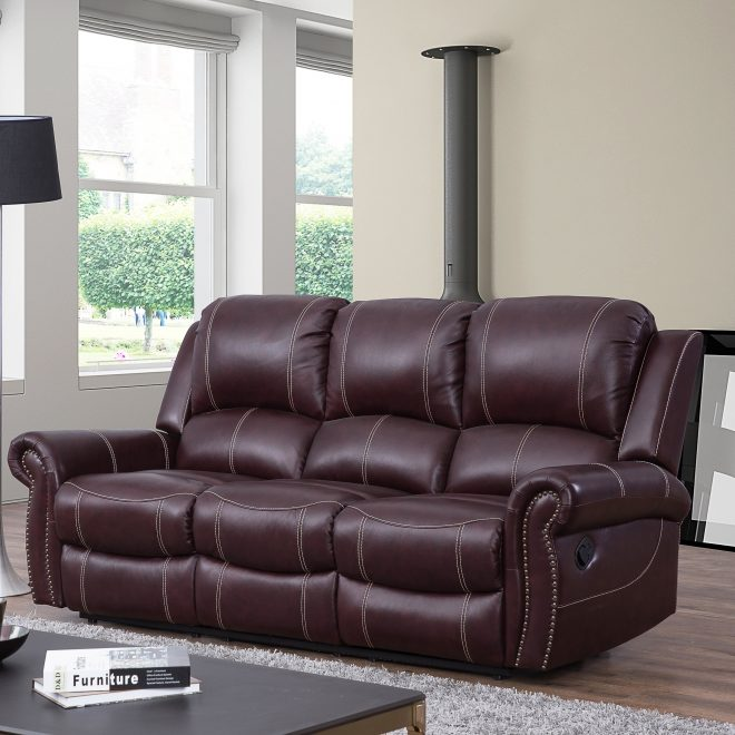 leather furniture clearance liquidation shop our best