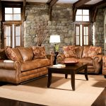 leather living room sets with recliner leather living room