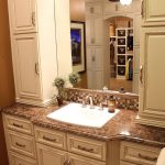 lenox country linen cabinet pictures bathrooms pinterest