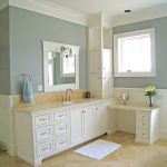 light and airy bathroom painting ideas ideas interactive