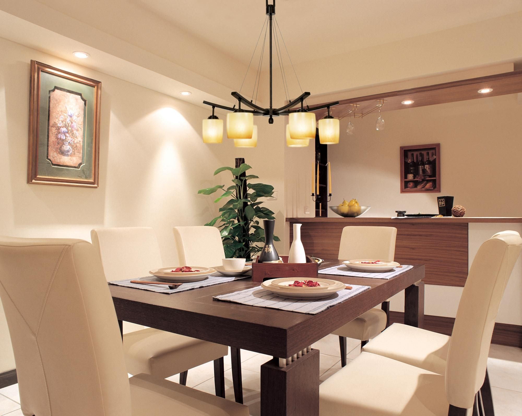 light fixtures for kitchen dining area design ideas 2017 2018