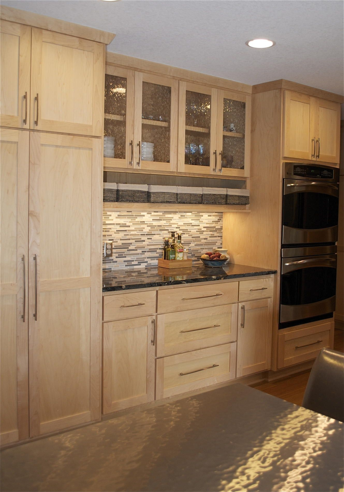 light wood cabinets google search design ideas maple kitchen