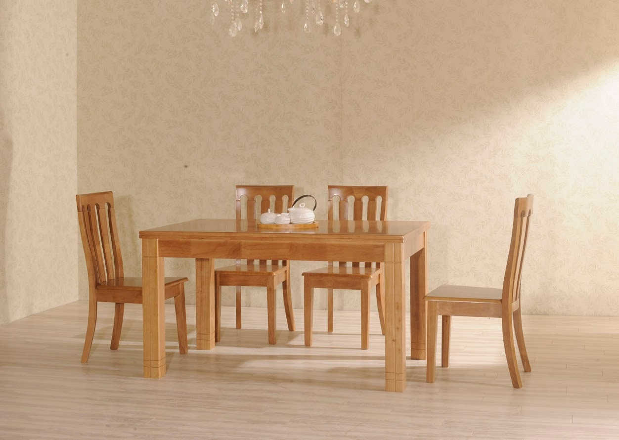 light wood dining chairslight wood dining table and chairs youtube