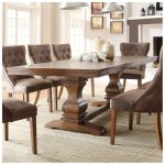 light wood dining room chairs bonded leather dining chairs