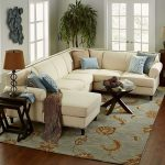 likable green accent chair denim sofa and pier one table
