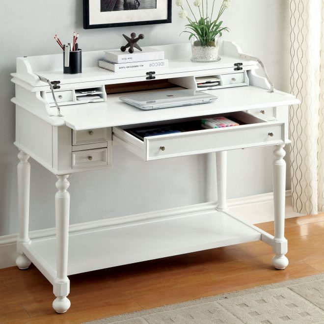 lincoln writing desk desks cubbies desk secretary desks
