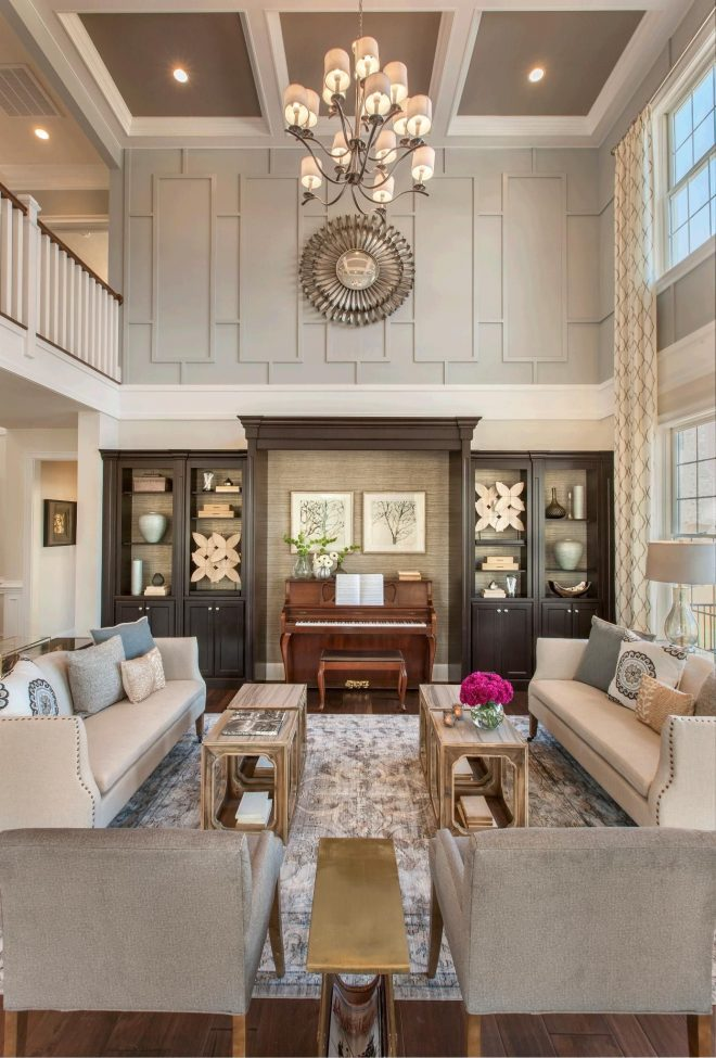 liseter the merion collection family rooms high