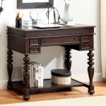 litcham secretary desk cm dk6225 bedroom groups ricks furniture