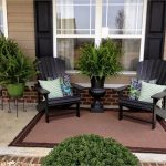 little porch decorating ideas 11 front porch furniture